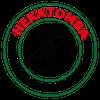 Hekatomba 2019 - VI bieg przyjaciół Mieczewa